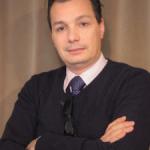 Pierre Denis