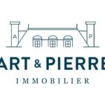 Art Et Pierre Immobilier – Art Et Pierre Immobilier